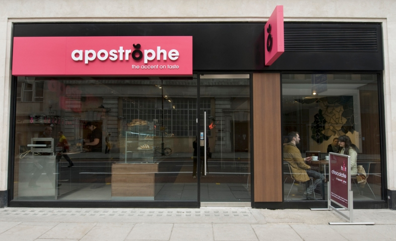Image from: http://zeospot.com/apostrophe-cafe-contemporary-interior-design-in-london-by-shh-architects/apostrophe-cafe-outdoor-entry-design/
